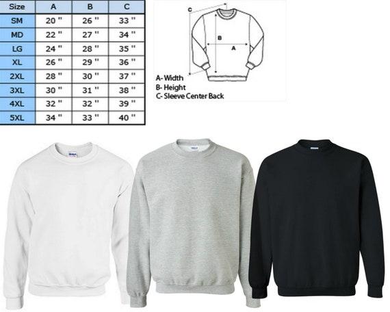 Fryhyu8 Toddler Childrens No Prob-Llama Printed Long Sleeve 100/% Cotton Infants T Shirts