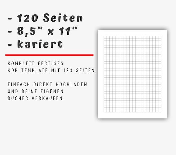 Brunnen 102142850 Kanzlei Papier Kanzleibogen 12