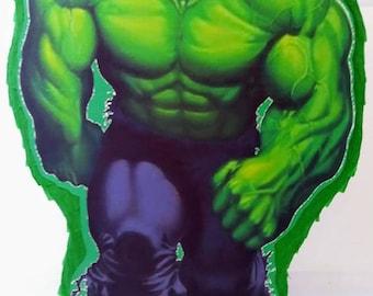 guardians of the Galaxy pinata Avengers pinata avengers party supplies avengers birthday avengers party Thanos pinata
