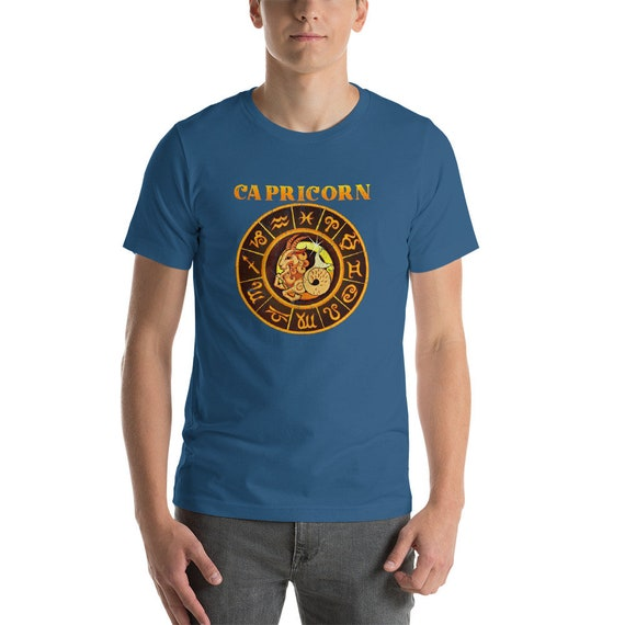https://www.etsy.com/listing/616355205/capricorn-zodiac-astrology-sign