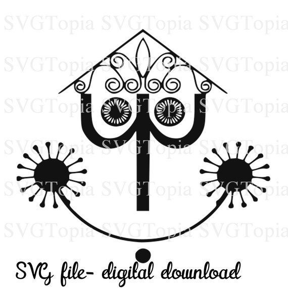 Small World Svg Clip Art For Die Cut Machines Like Cricut And Etsy