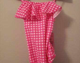Infant Bathing Suit, Toddler Bathing Suit,18monthBathingSuit,GirlBathingsuit