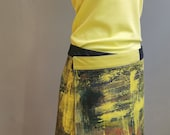 SkirtCULTURE - DURONG