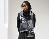 ALPHI-scarf-grey-patterne...