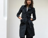 SDILGO-Trench-Black...