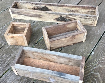 Best Selling Wood Projects On Etsy Top Selling Items On Etsy
