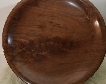 Handturned Wood And Resin Decorative Bowls By Pohlbarnproductions