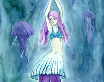 Jelly Dancer Original
