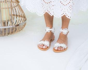e47a7b66a29771 Wedding Sandals