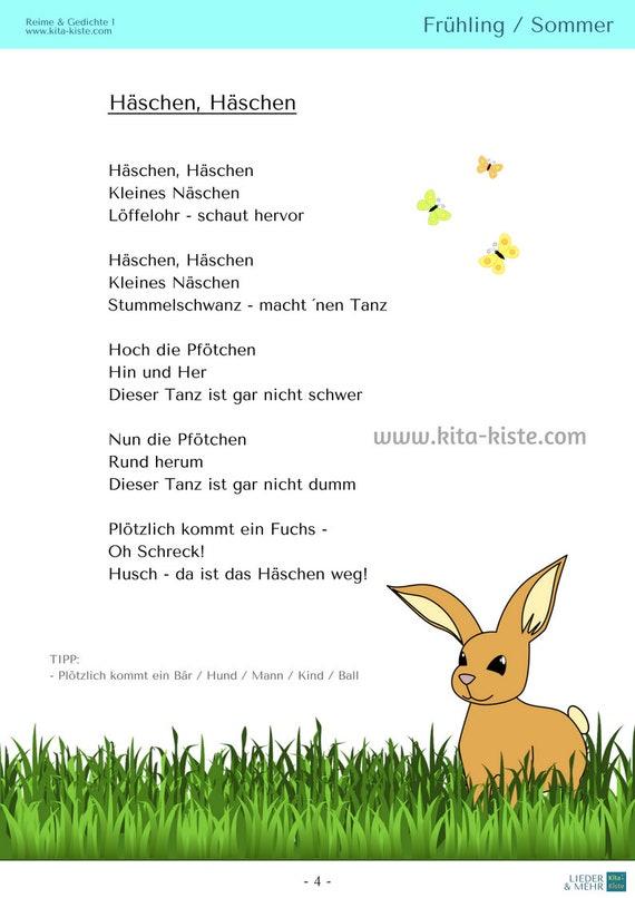 Gedicht vogelhaus