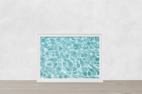 abstract water print, beach bedroom decor, bohemian posters, tropical on turquoise bedroom design, turquoise bedroom style, turquoise and orange party, turquoise bedroom themes, turquoise furniture ideas, bedroom wall painting ideas, turquoise bedroom accessories, turquoise bedroom accents, turquoise white and gray bedroom, purple themed bedroom ideas, turquoise horse bedroom, turquoise girls bedroom ideas, turquoise bedroom walls, turquoise bedroom wallpaper, turquoise and brown bedroom ideas, turquoise master bedroom, turquoise bedroom decor, turquoise bedroom furniture, grey bedroom color scheme ideas,