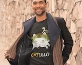T-shirt CATULLO