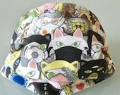 la Caterva kids mask