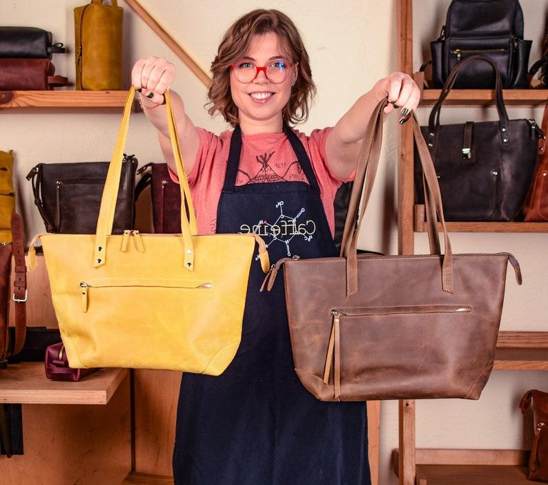 Fashion Women/'s Genuine Real Cow Leather Shoulder Bag Handbag Messenger 6colors