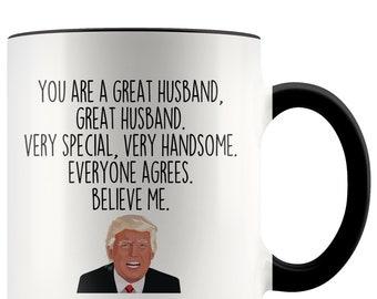 Husband Christmas Gift Etsy