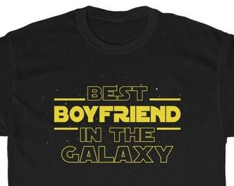 Whats That Boyfriend Food Mens T-Shirt