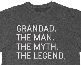 Grandad /& Granddaughters Best Friends For Life Mens Funny Father/'s Day Vest