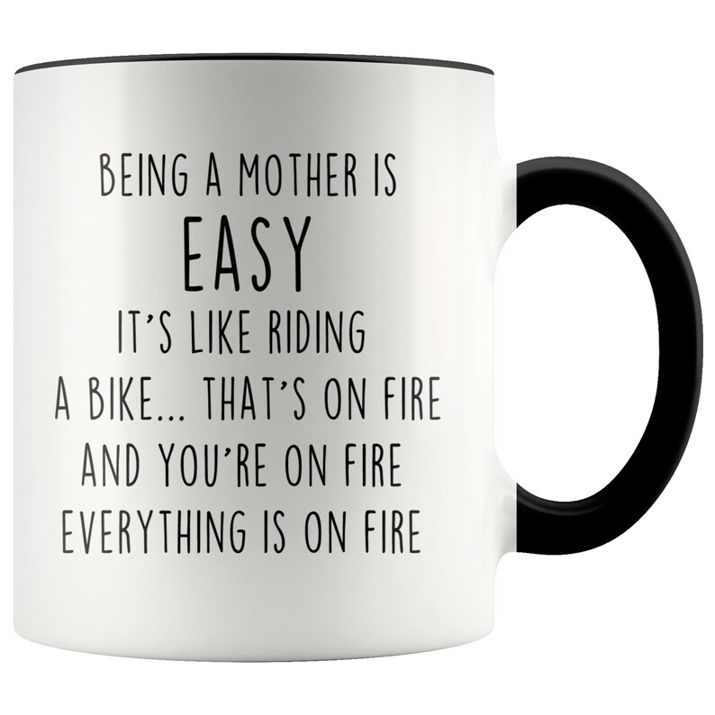 Mom Gifts Ideas Christmas Birthday Gift For