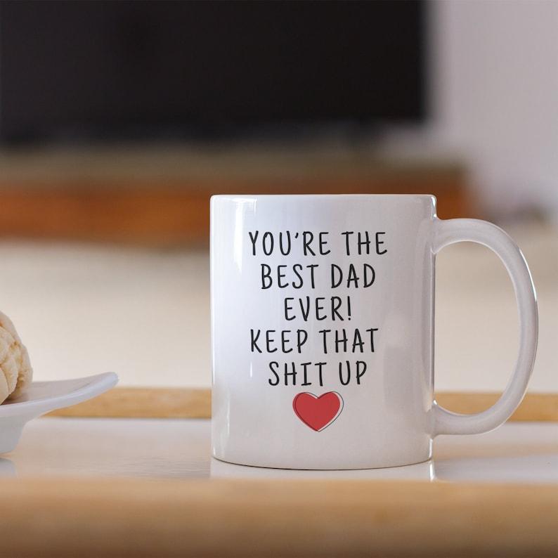 Geburtstag Geschenk Vater Papa Geschenk Geschenk Von Etsy