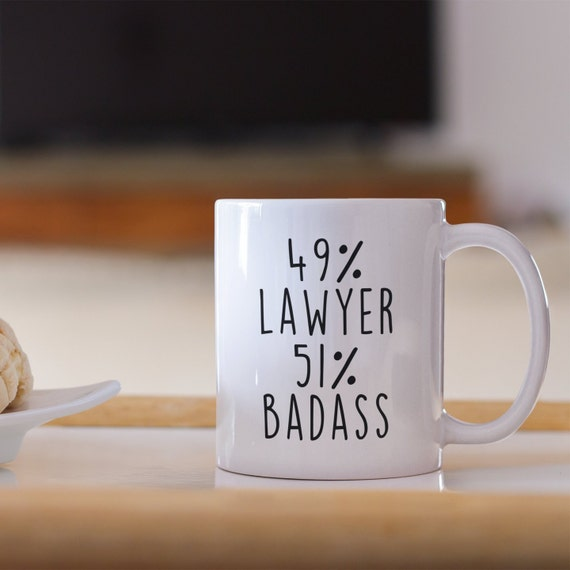 Lawyer Gifts Christmas Gift For Idea