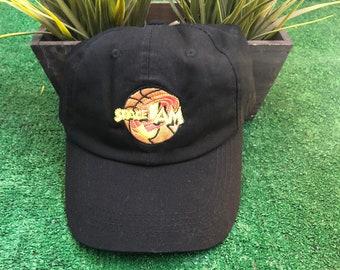 Squadra di Space Jam cappello Toon e938a769b48e