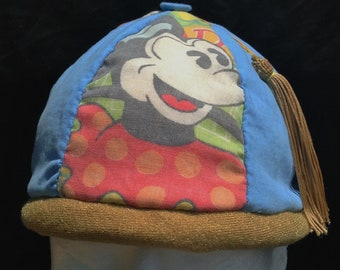 Magic Kingdom Beanie