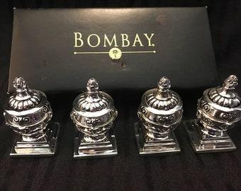 Bombay Company Collectible Knick Knacks