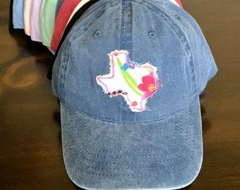 b12b8b96 Texas Shirt What I Love About Texas Tee | Etsy