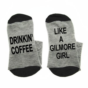 Socks If you can read this bring me a MAI TAI socks cotton elastic comfortable unisex Novelty beer wine socks W0206