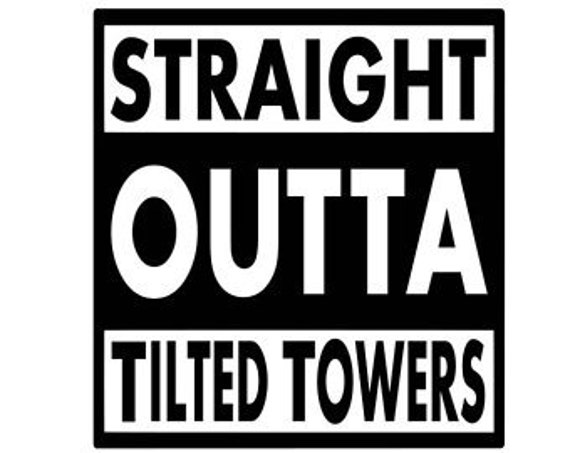 straight outta tilted towers svg file etsy paypal verified logo vector paypal logo vector file