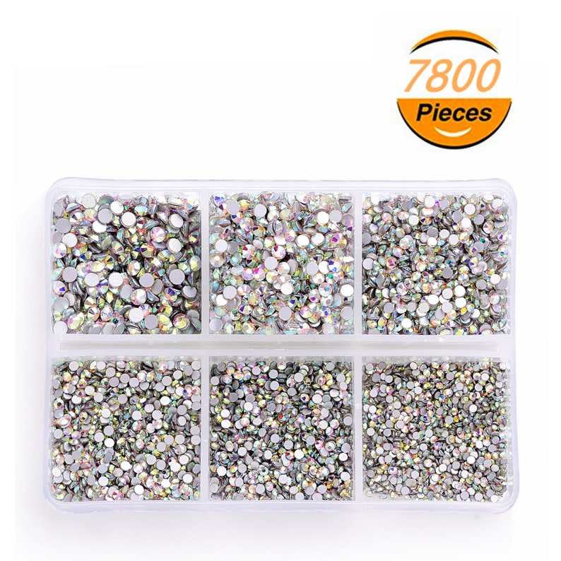 Beads & Jewelry Making Wholesale 10mm 100pcs White Oval Half Flat Back Beads Diy Jewelry Decoration Craft Scrapbooking Accessories Ha-09 Jewelry & Accessories