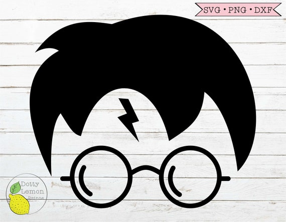 Harry Potter Svg Hogwarts Halloween Christmas Svg Harry Etsy