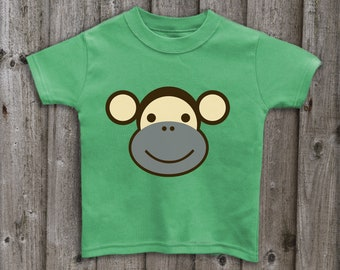 Cow and Chicken Inda-Bayi Baby-Toddler-Kids Cotton Hoodie T Shirt