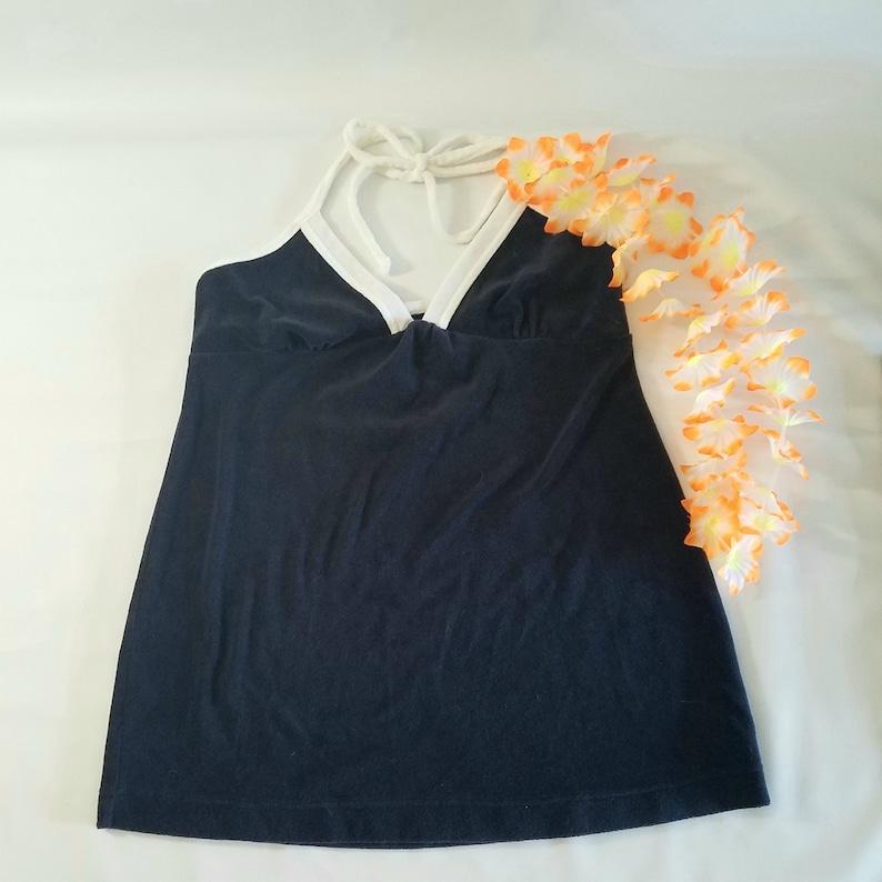 c0701069c3d13 Plush Cotton Victoria Secret Bathing Suit Cover up Summer | Etsy