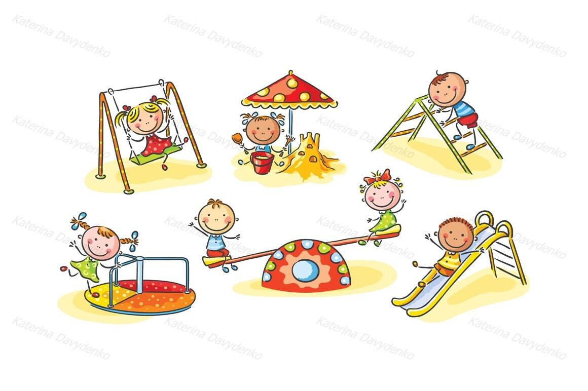 Kostenlos Spielen Für Kinder