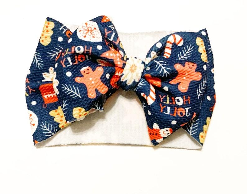 bloomers ruffle bloomers, ruffle bummies shorts diaper cover girl bummies bummies headband Holiday spirit Headwrap or Bummies