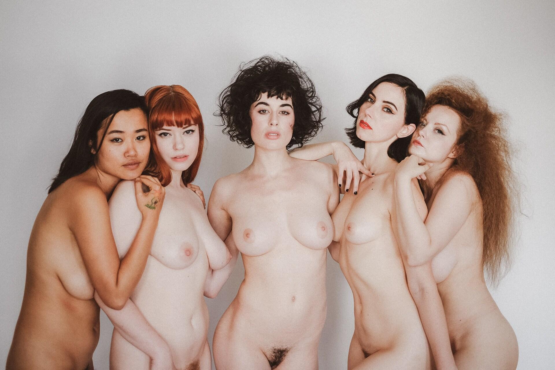 Categories K Free Pornpics Sexphotos Xxximages Hq Gallery