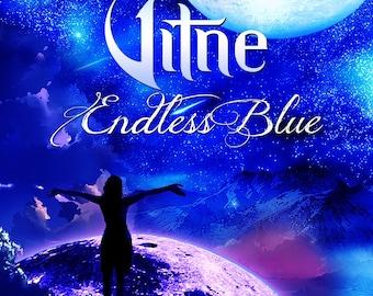 VITNE - Endless Blue EP (Digital Version)
