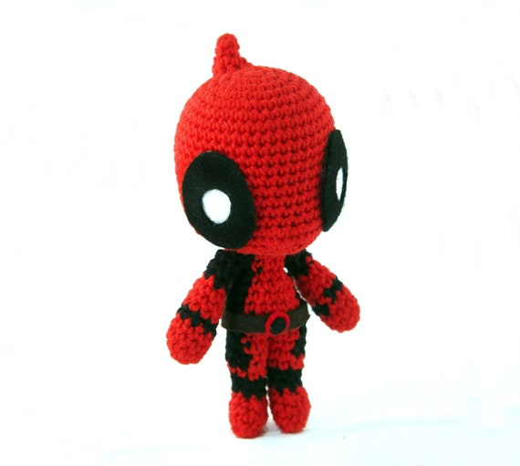 top 9 most popular deadpool toy ideas and get free shipping - a105 | 511x570