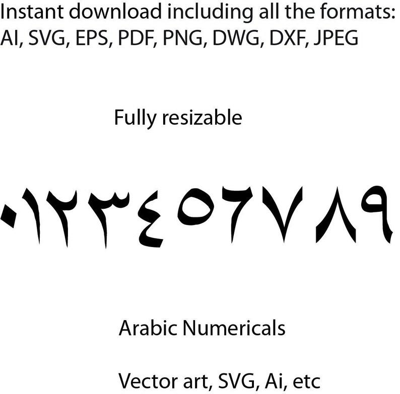 Arabic Quran Epub