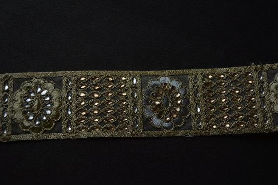 Pendentif feuille 18x11mm acrylique perles 50x feuilles choix de couleur nacré