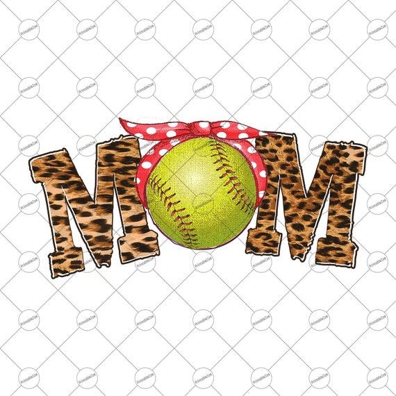photo relating to Printable Softball known as Softball Mother Clipart, Softball Printable Softball Mother PNG Report, Softball Mother Sublimation Patterns Obtain, Softball Blouse Layout, Mug Style