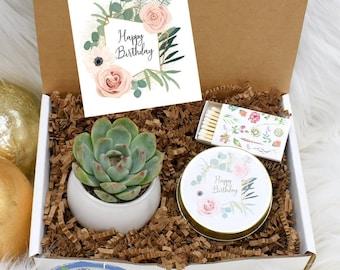 Best friend birthday gift | Etsy