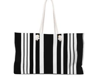 Lee Weekender Bag