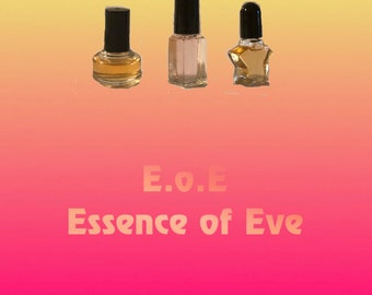 Essence of Eve