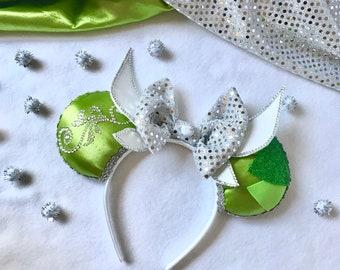 Tinker Bell Inspired