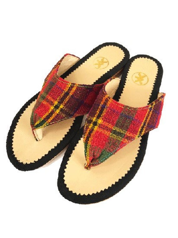 s de Kilim, taille 38, pantoufles de kilim, kilim, kilim, Kilim Vintage, en cuir, Chausson Kilim, Kilim Boho Slide, cuir sandale, livraison gratuite 7dc141