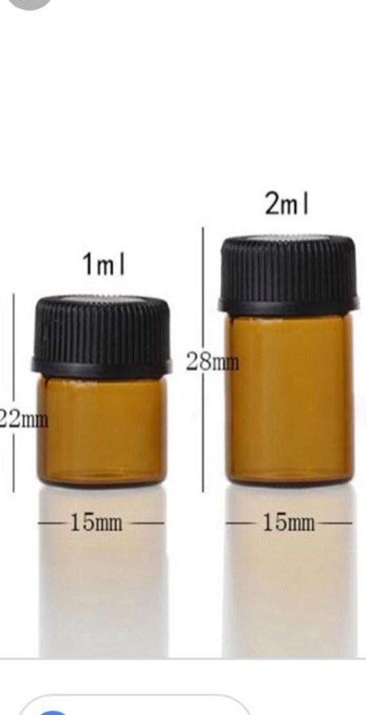 Patchouli 100 % reines Therapuetic Grade ätherisches Öl | Etsy