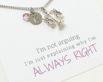 Gift For Graduating Lawyer Funny Graduate Mrs Always Right Birthday A Girl Power