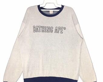 c04549985316 Bathing sweater